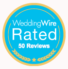 I Do! Weddding Cakes, Wedding Wire Reviews