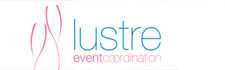 Lustre Events