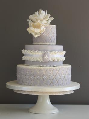 IDWC-89 - I Do! Wedding Cakes