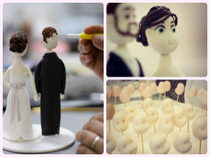 cake_topper_featured