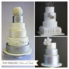 Winter Wedding Savings