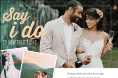 wedding pictures of brides and grooms in different wedding photography poses