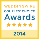 I Do! Wedding Cakes, Best Wedding Cakes in Ontario - 2014 Couples' Choice Award Winner