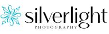Silverlight Photography