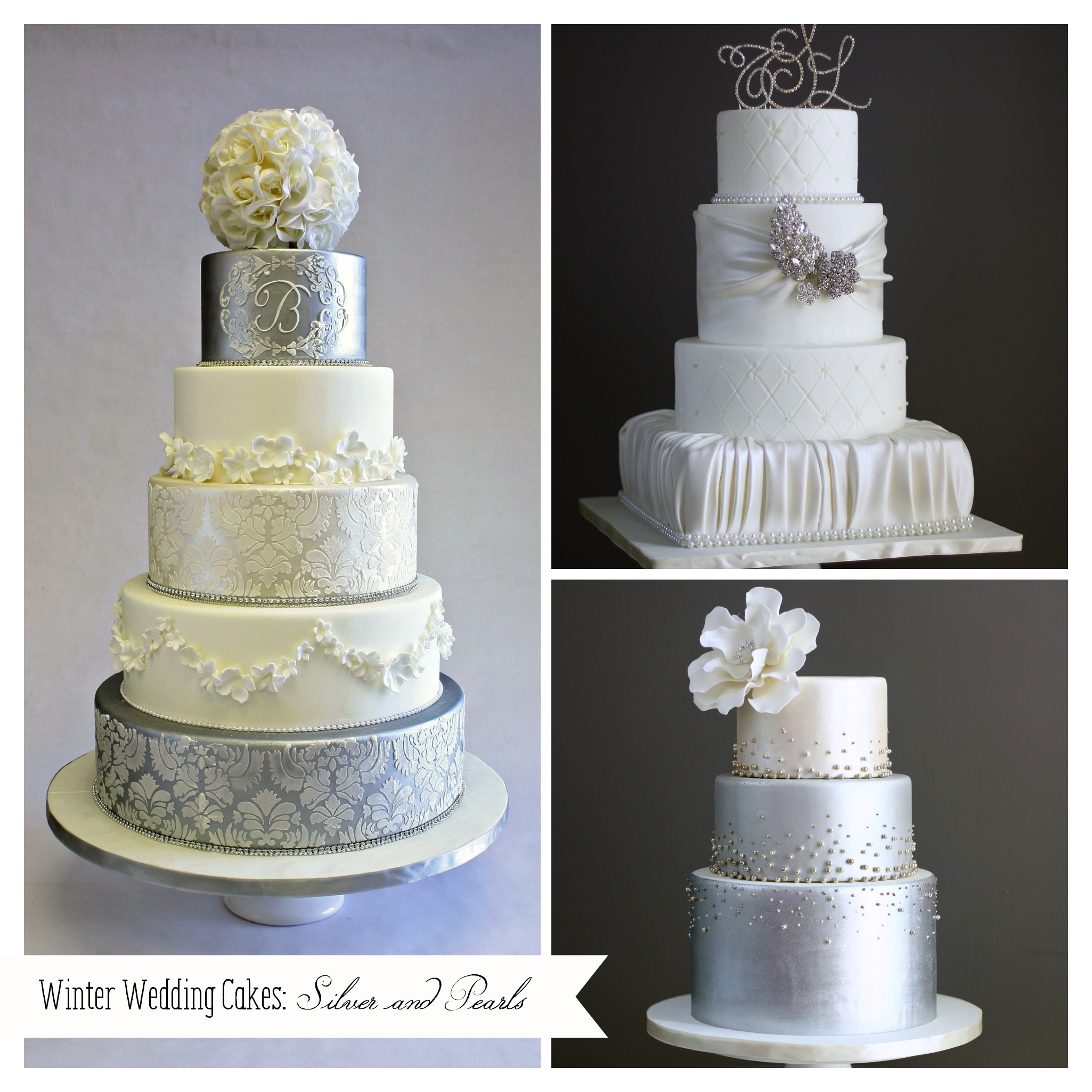 meaning behind feeding wedding cake winter weddings less stress and big savings i do 17236